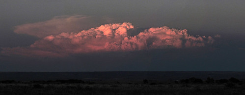 sunset sky cloud clouds geotagged evening centennial colorado skies state springs coloradosprings co floyd muaddib americanwest westernusa coloradospringscolorado coloradospringsco centennialstate floydmuaddib