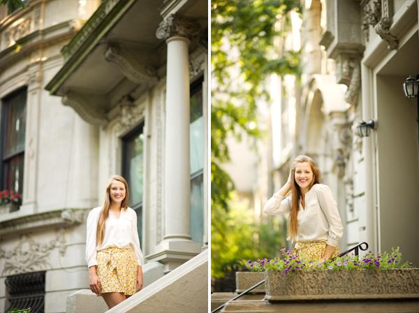 RYALE_SeniorPortraits-9