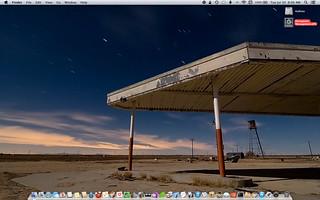 Laptop desktop 2013-07-30