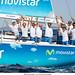 """2013: """"Movistar"""", en la 32 Copa del Rey MAPFRE"""