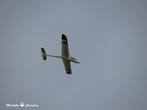 2º EVAER-  Encontro Vacariense de Aeromodelismo 3 e 4 de Agosto 2013 9441288660_43e9b289cd
