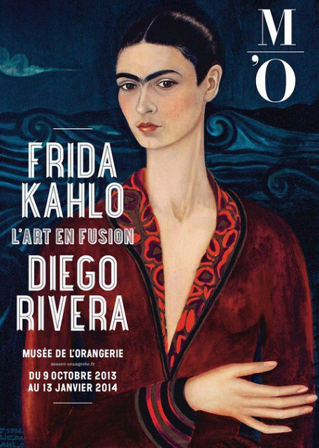Frida-kahlo-paris