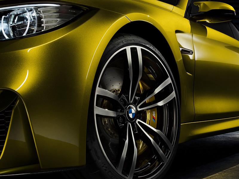 BMW Concept M4 Coupes (13)