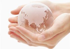 Yeminli Tercüme Kemerburgaz Telefon: 0212 272 31 57 Ucuz ve Kaliteli Tercüme Bürosu by ivediceviri