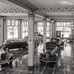 quotWelcome To The Auburn Cord Dusenberg Factory Can We Interest You In An Automobile Today  quot