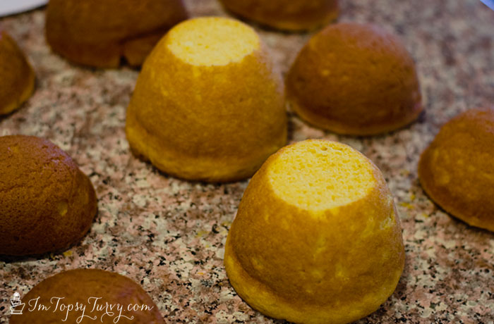 mini-honey-pot-cakes-bottom