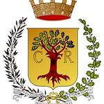 comune Rovereto