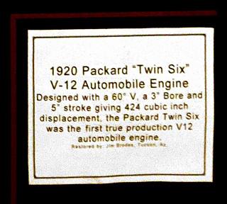 Packard-03