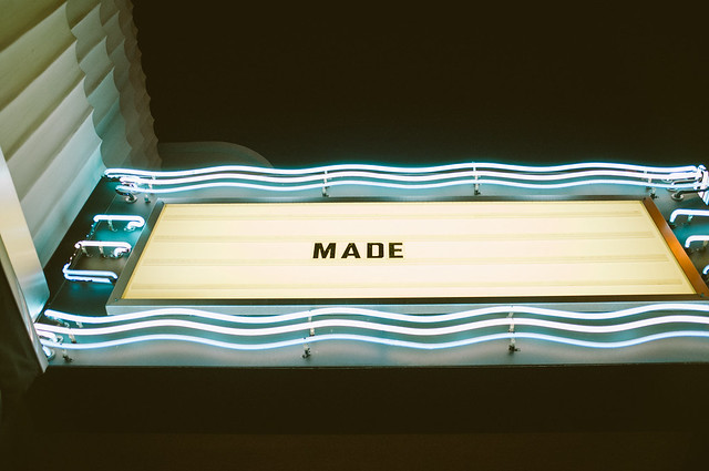 Made In Emerica Chapter One Premier