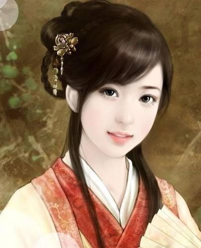 中國古代美女排行榜top20 人生如戲 戲如人生 隨意窩 Xuite日誌