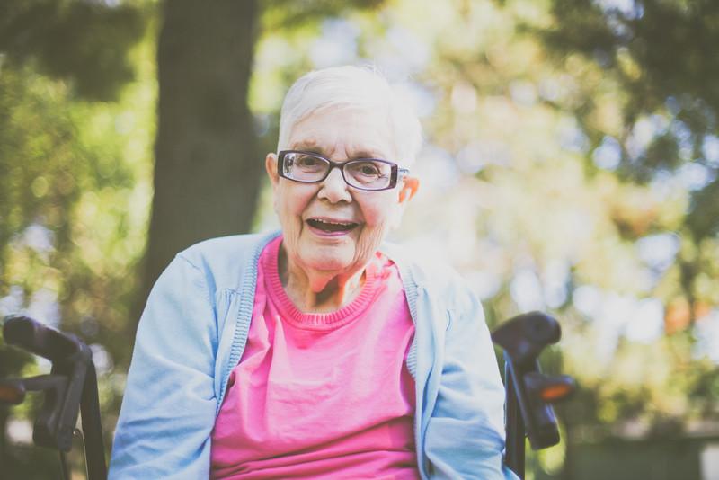 GrandmaShirley00005