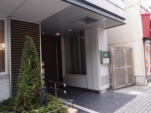 rbkamata011