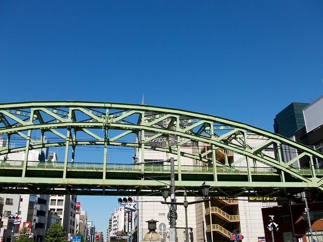 otya-aki139 3 (3)