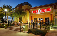 Funky Buddha (Pete Cross for VISIT FLORIDA)
