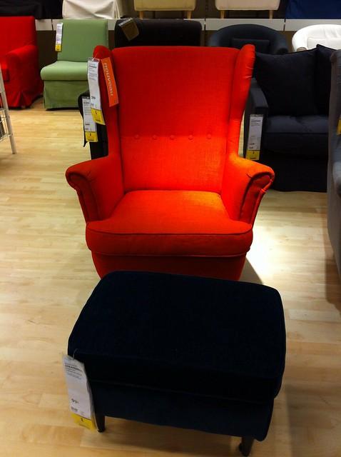 ikea voit grand tellement swell. Black Bedroom Furniture Sets. Home Design Ideas