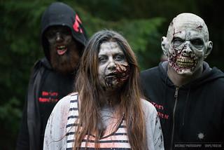 zombieløbet-130