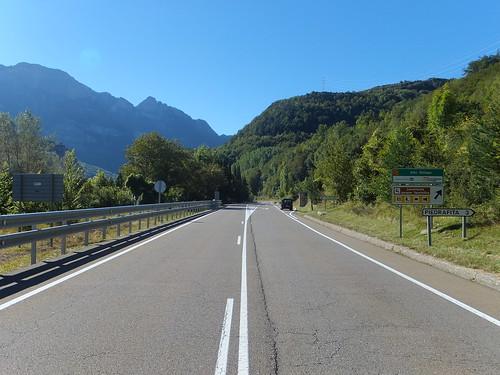 Espagne 23-09-2013 054