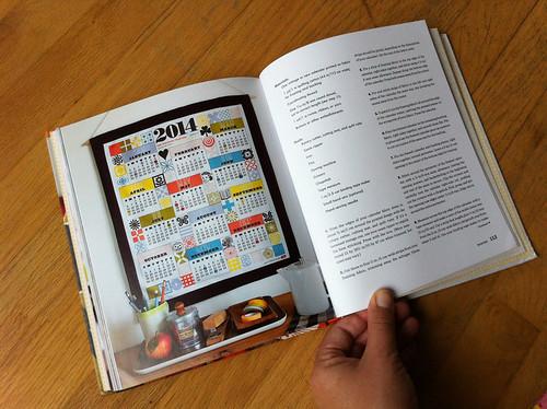 new year's eve calendar prize kit.jpg