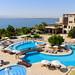 Dead Sea, Jordan - Jordan Valley Marriott Resort & Spa by GlobeTrotter 2000