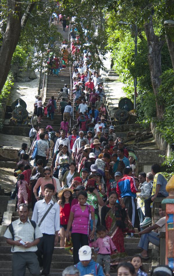 Dipankha Yatra 2013-18