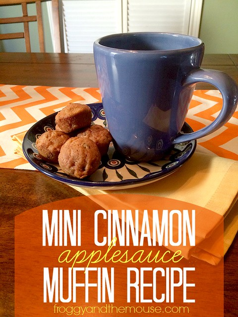 cinnamon_applesauce_muffin_recipe