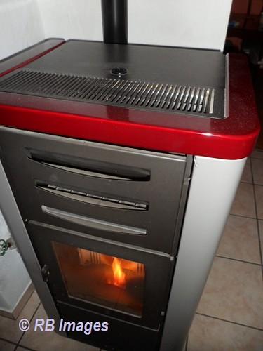 Home.pellet oven.SAM_5601