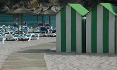 Es Camp De Mar