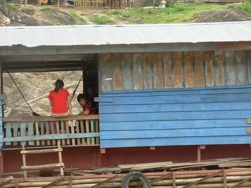 Pakbeng-Houaisai-bateau (28)