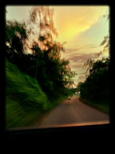 panorama naturaleza paisaje flickrandroidapp:filter=salamander