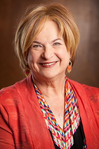 Dr. Laura Adkins
