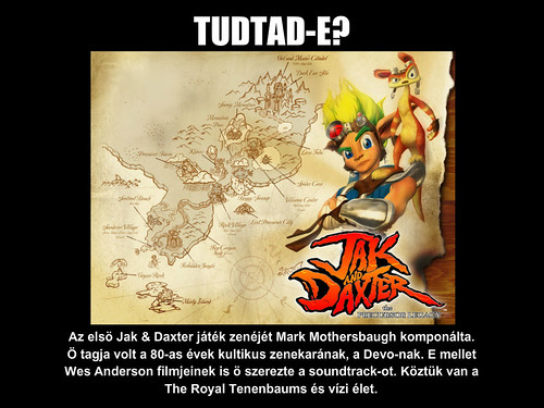 Jak_and_Daxter_The_Precursor_Legacy_poster