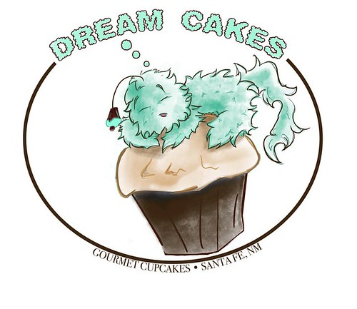 dreamcakeslogo