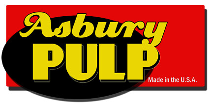 Asbury-Pulp-Mast-spec-new-copy