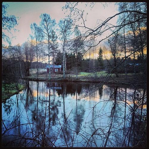 square squareformat mayfair iphoneography instagramapp uploaded:by=instagram foursquare:venue=522775cb11d294cca6cecc9e