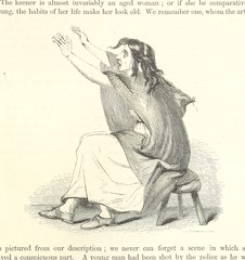 Image taken from page 195 of '[A Week at Killarney.]'