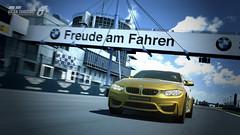 M4_Nurburgring_01_1386784641