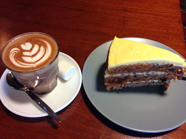 Rekindle Cafe, SS2 - coffee and cakes-005