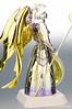 [Imagens] Saint Cloth Myth - Athena Kamui 11392585645_4be9f0f03a_t