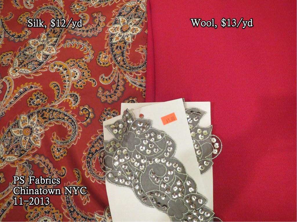 PS Fabrics 11-2013