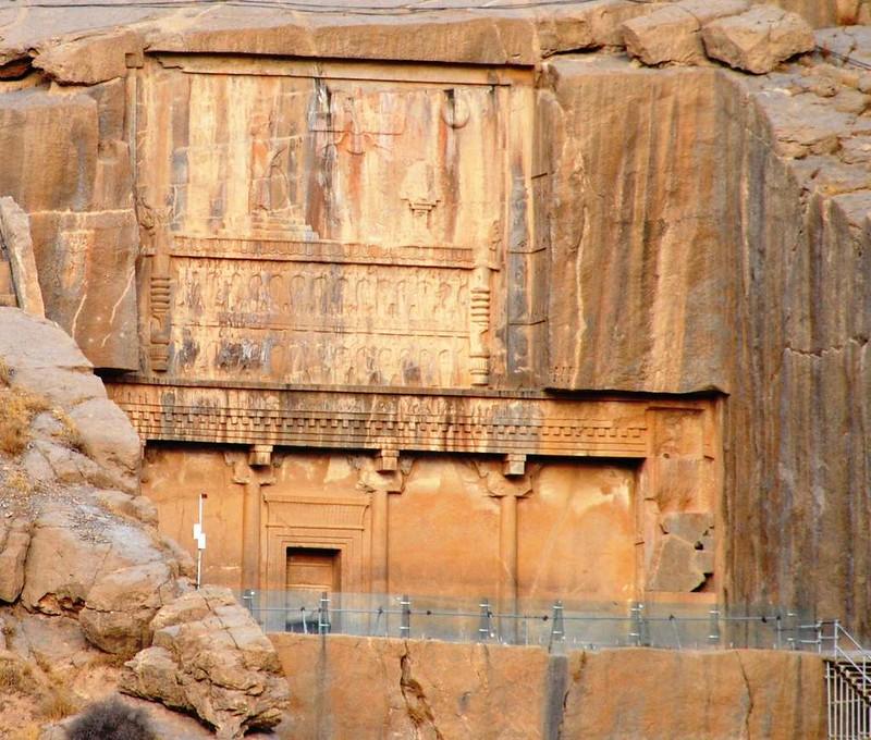 60 Persepolis (23)