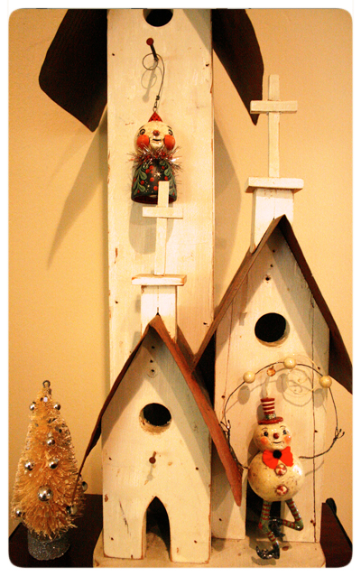 Martha's-Photo-Johanna-Parker-Collection-Church-&-Snowmen