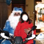Babbo Natale con i Bambini #230