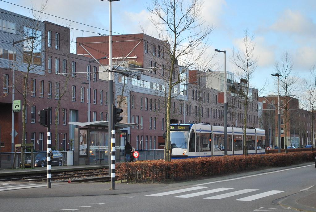 Nirvana - Amsterdam Paradise