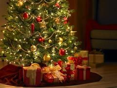 Il Natale che vorremmo – di Franco Iorio