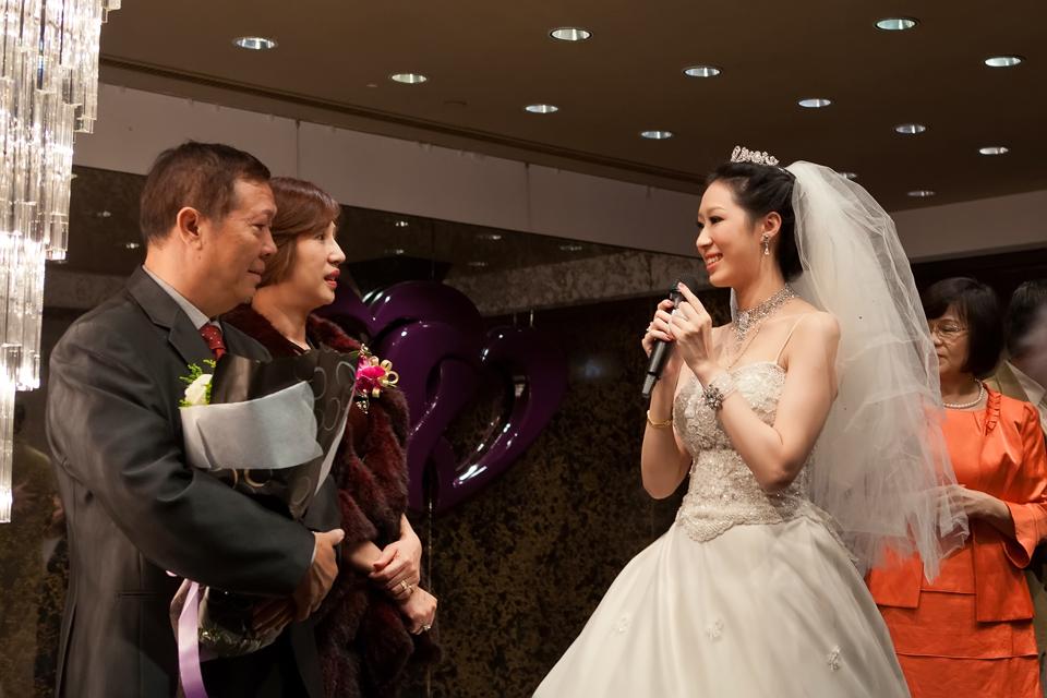 婚禮紀錄-519.jpg