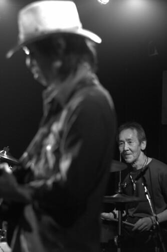 GREAM live at Adm, Tokyo, 05 Jan 2013. 125
