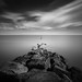 The Ridge by Scott Baldock