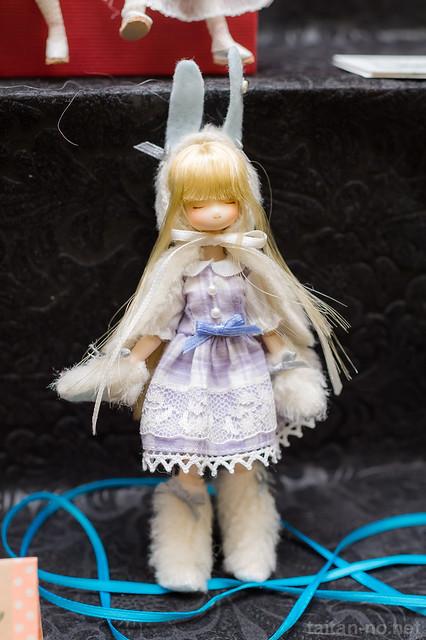 DollShow39-4D16-DSC_1574