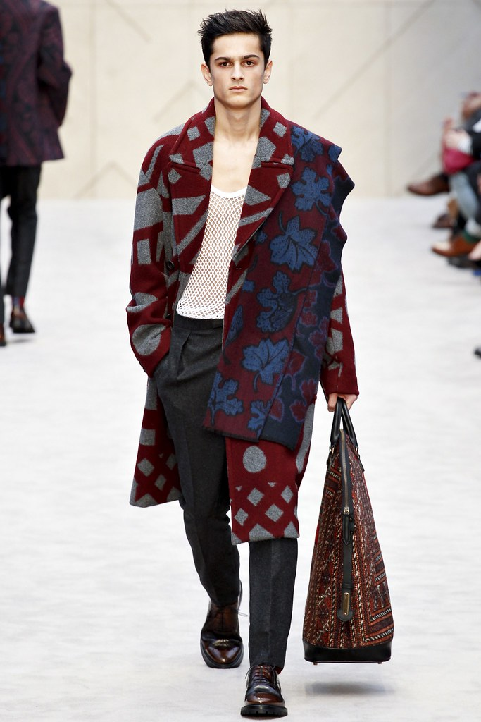 FW14 London Burberry Prorsum046_Tarun @ D1 Models(VOGUE)