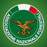 associazoione-nazionale-forestale-sezione-bari